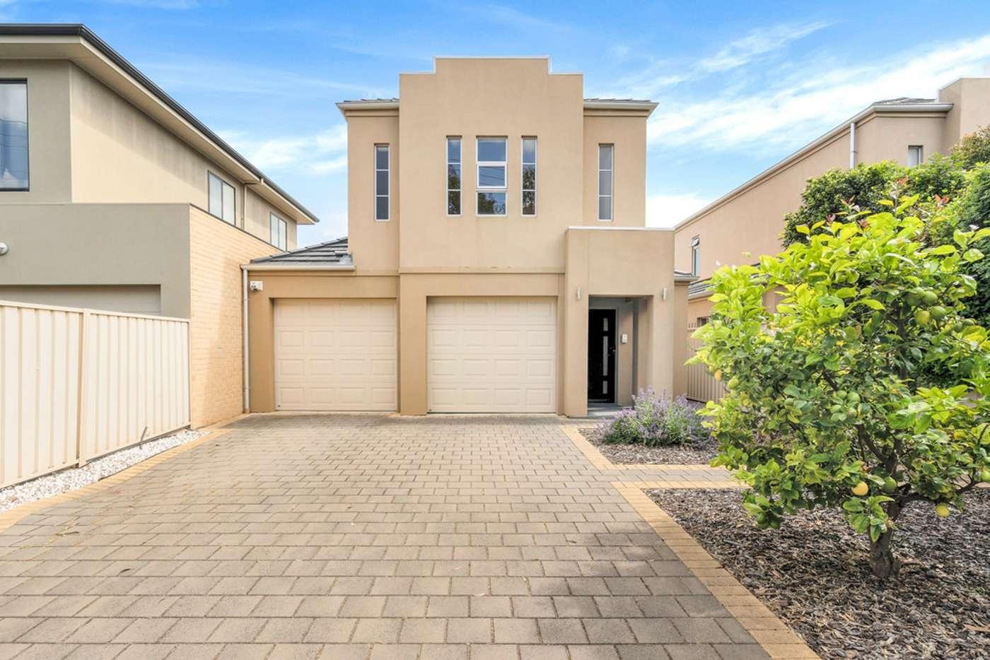Main view of Homely house listing, 624a Burbridge Road, West Beach SA 5024