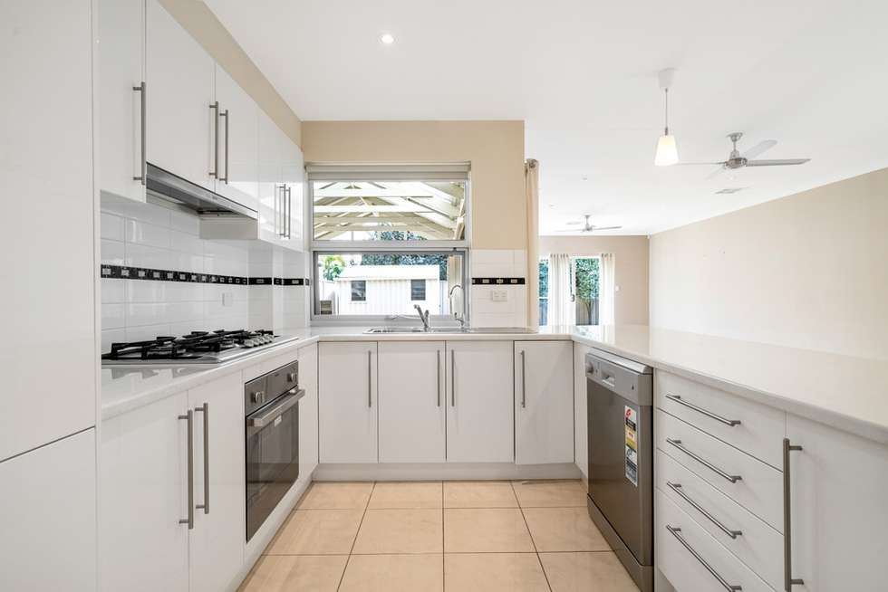 Second view of Homely house listing, 624a Burbridge Road, West Beach SA 5024