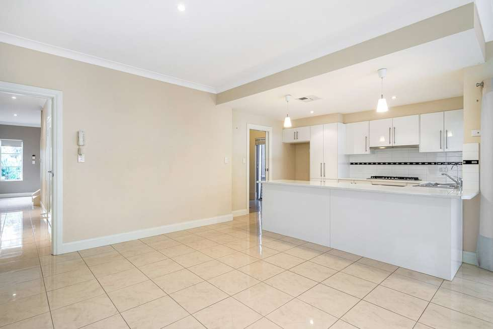 Third view of Homely house listing, 624a Burbridge Road, West Beach SA 5024