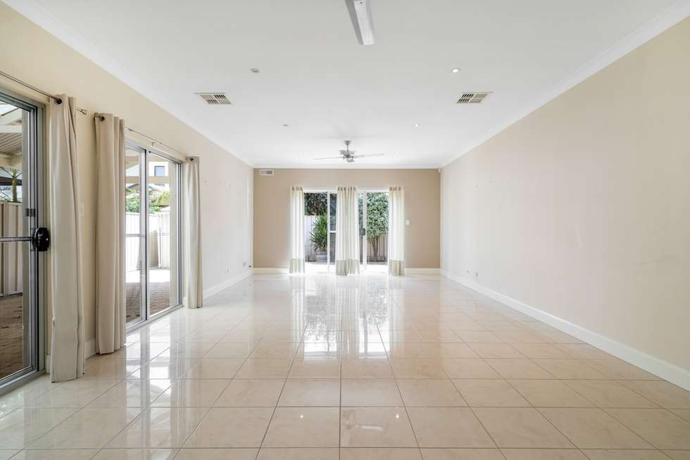 Fourth view of Homely house listing, 624a Burbridge Road, West Beach SA 5024