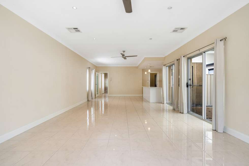 Fifth view of Homely house listing, 624a Burbridge Road, West Beach SA 5024