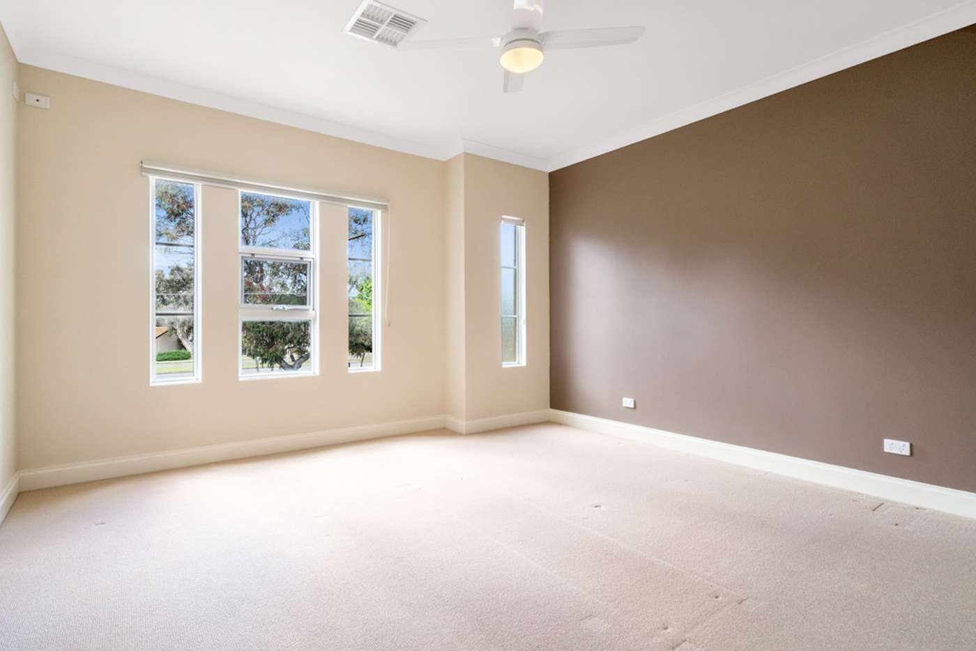 Sixth view of Homely house listing, 624a Burbridge Road, West Beach SA 5024
