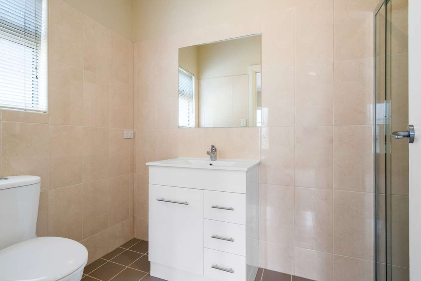 Seventh view of Homely house listing, 624a Burbridge Road, West Beach SA 5024
