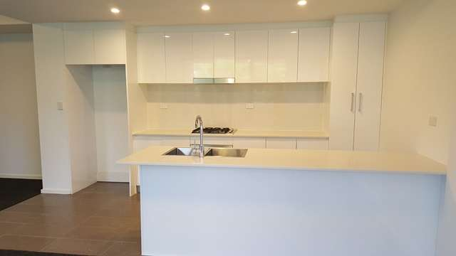 Main view of Homely unit listing, 6/66-70 Hills Street, Gosford, NSW 2250