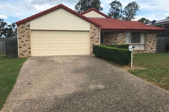 10 Sunrise Place, Jimboomba QLD 4280
