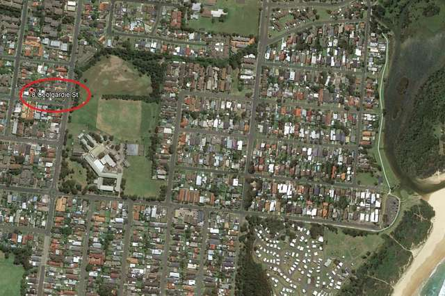 8 Coolgardie Street, Corrimal NSW 2518