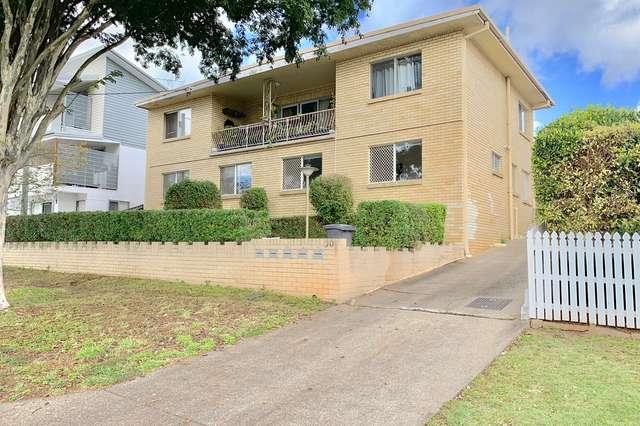 5/30 Grosvenor Street, Yeerongpilly QLD 4105