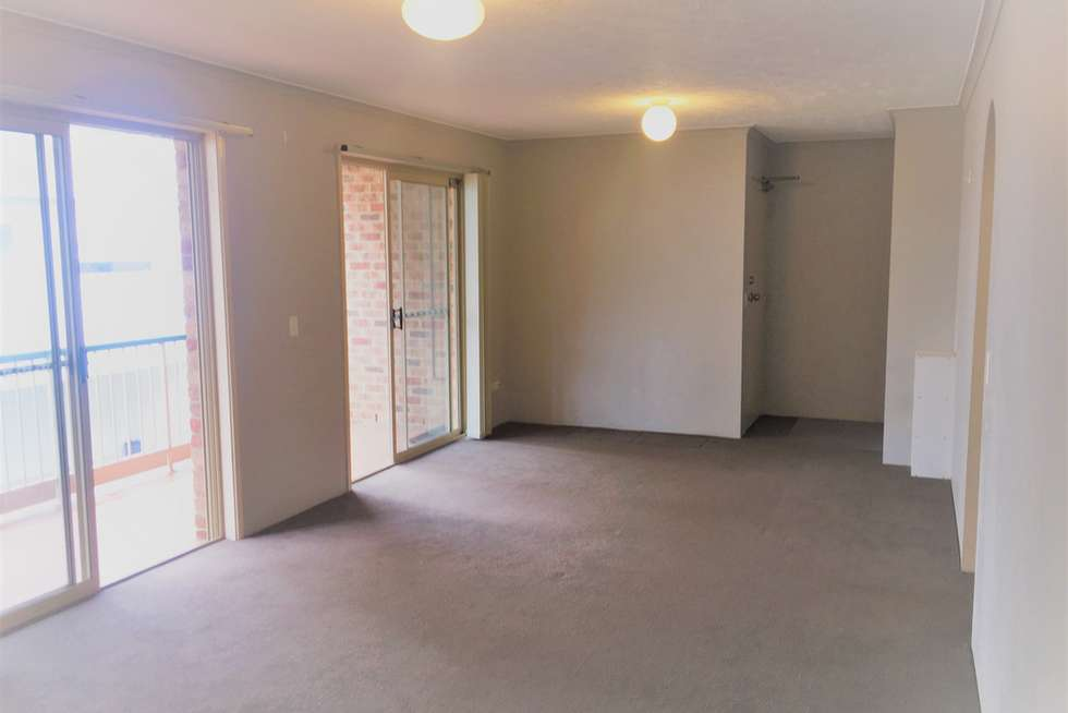 Fourth view of Homely unit listing, 4/32 Meron Street, Southport QLD 4215
