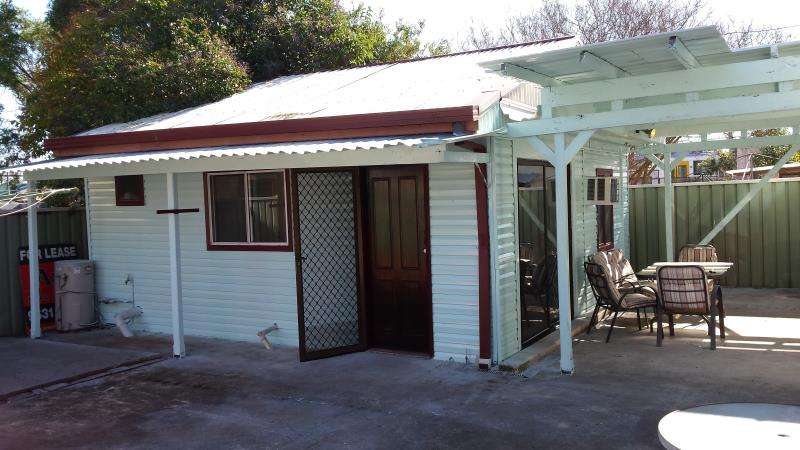 Main view of Homely house listing, 71A Carinya Avenue, St Marys, NSW 2760