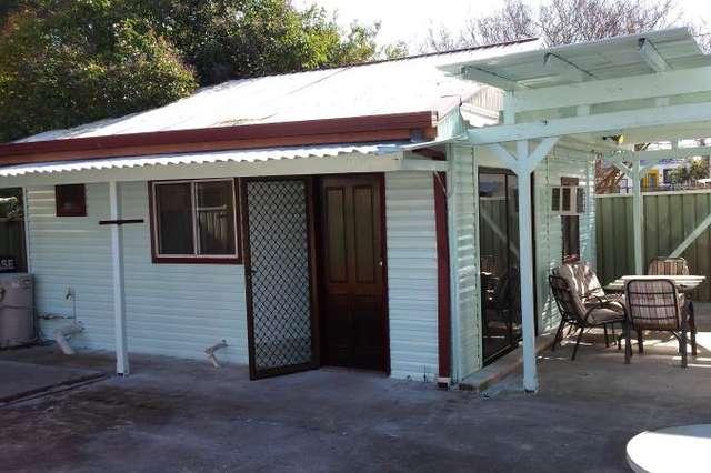 71A Carinya Avenue, St Marys NSW 2760