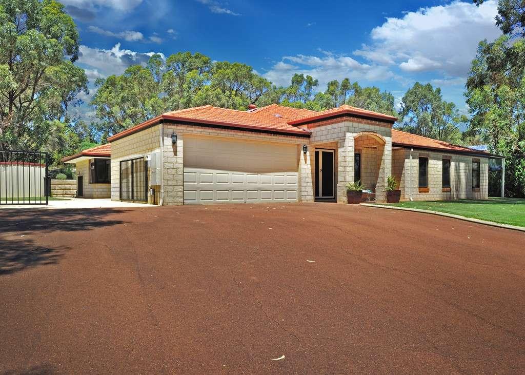 Main view of Homely house listing, 18 Oak Way, Baldivis, WA 6171