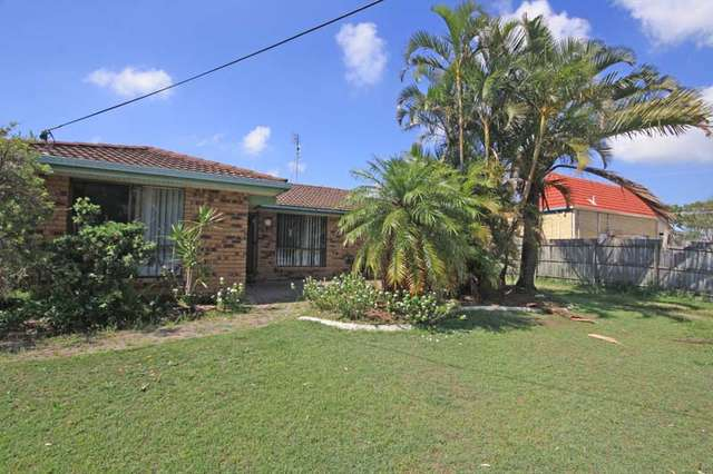 10 Thunderbird Drive, Bokarina QLD 4575