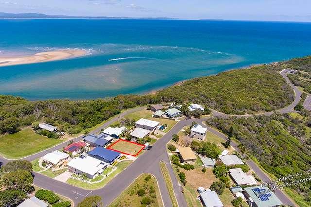 757 / L18 Captain Cook Drive, Seventeen Seventy QLD 4677
