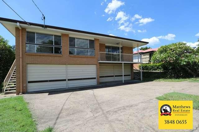 1/48 Chaucer Street, Moorooka QLD 4105