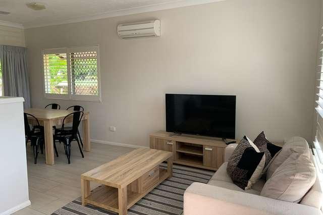 2/47 Davidson Street, South Townsville QLD 4810