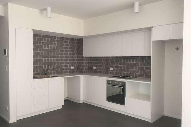 Apartment 303, 108 Bennett St,, East Perth WA 6004