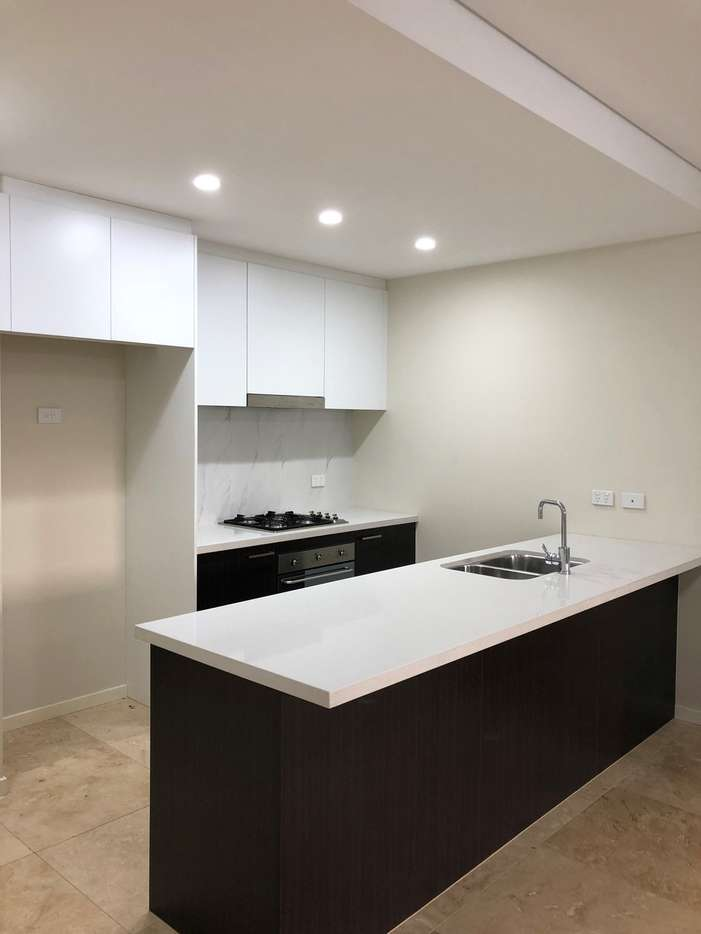 Main view of Homely apartment listing, G03/19-21 Prospect Street, Rosehill, NSW 2142