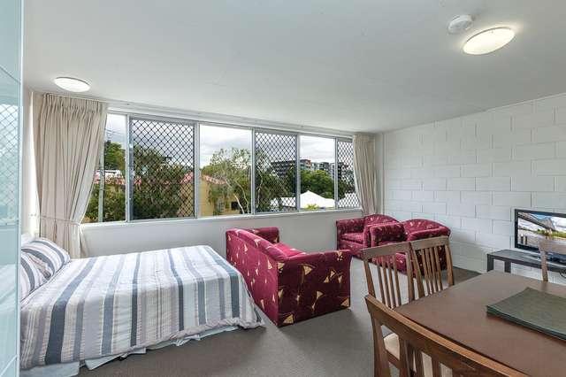 554 Main Street, Kangaroo Point QLD 4169