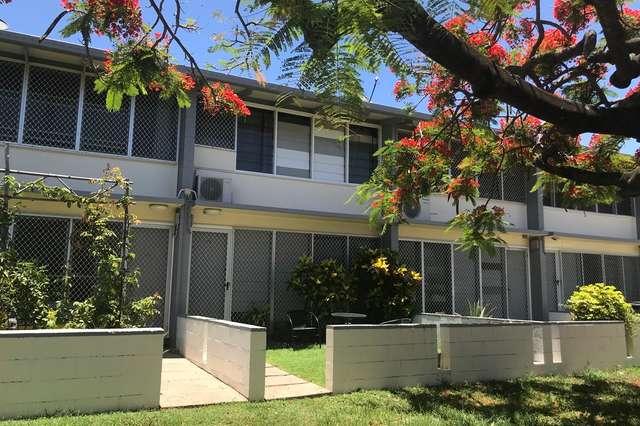 15/108-110 Mitchell Street, North Ward QLD 4810