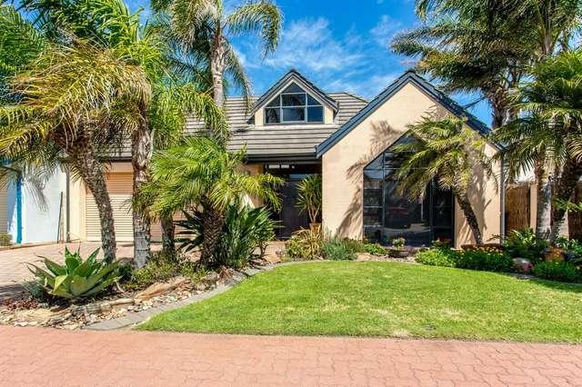 14 South Australia One Drive, North Haven SA 5018