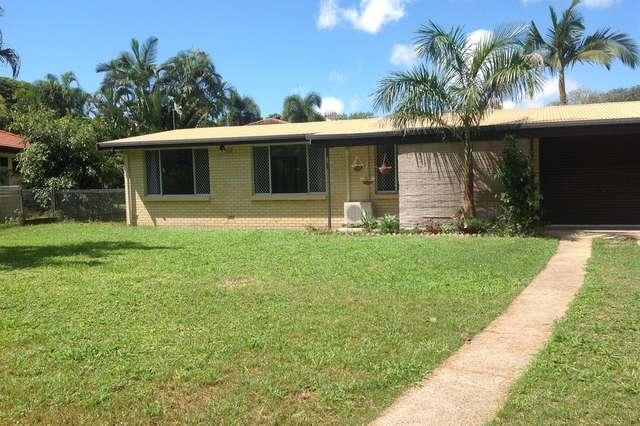 46 Jacaranda Crescent, Annandale QLD 4814