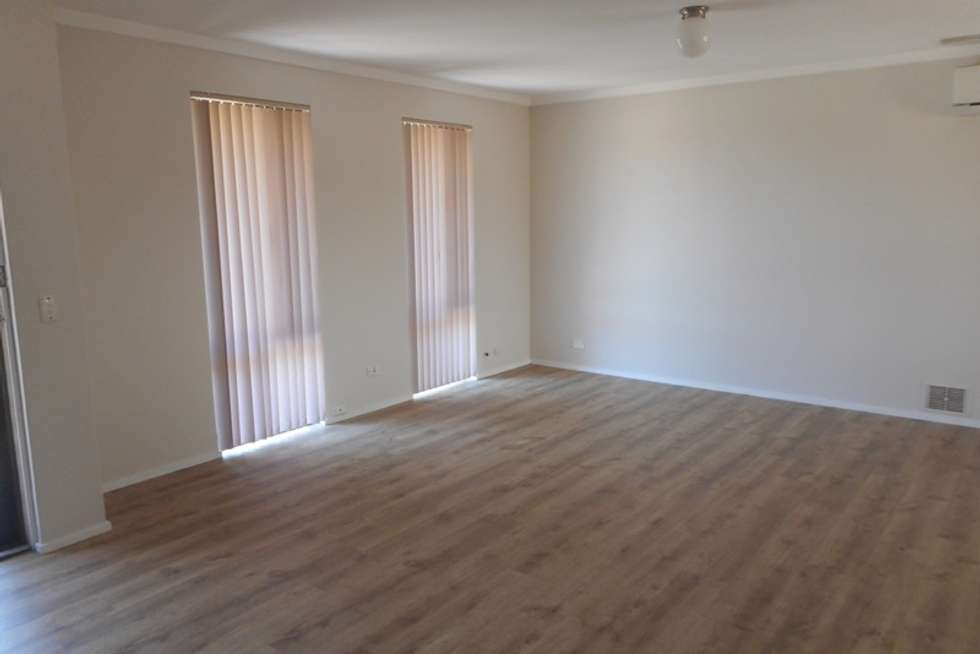 Third view of Homely house listing, 27 Gurney Road, Spearwood WA 6163