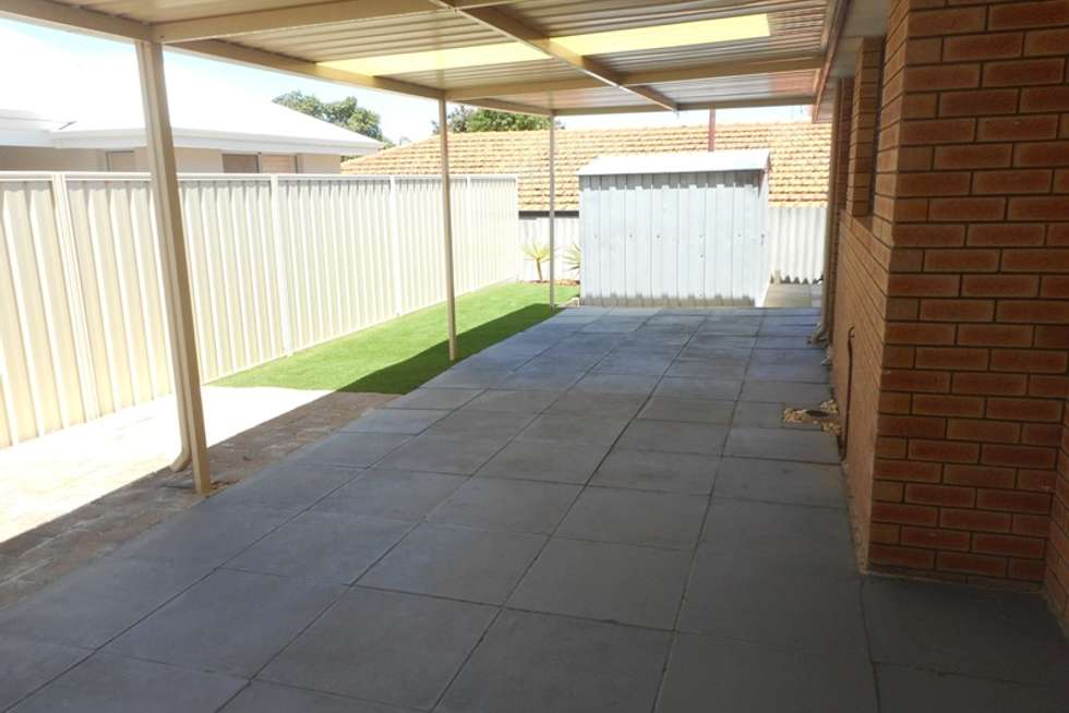 Fourth view of Homely house listing, 27 Gurney Road, Spearwood WA 6163