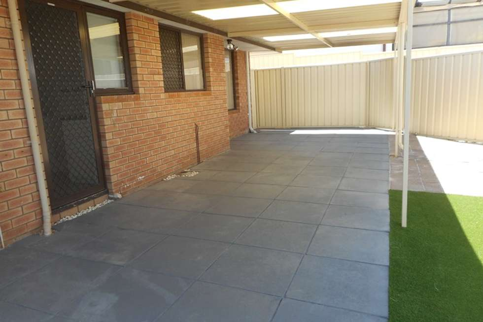Fifth view of Homely house listing, 27 Gurney Road, Spearwood WA 6163