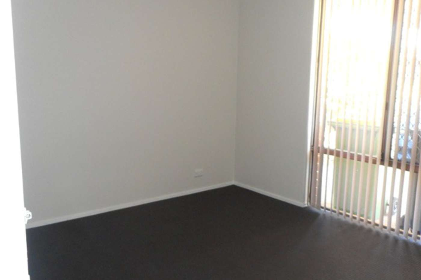 Sixth view of Homely house listing, 27 Gurney Road, Spearwood WA 6163