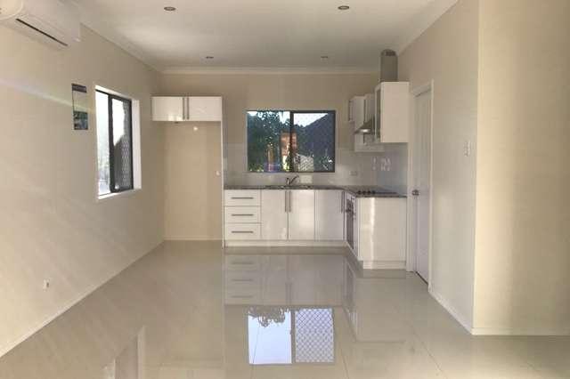 15a Tecoma Street, Inala QLD 4077