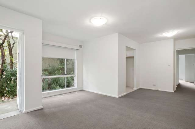 3/32 Centennial Avenue, Lane Cove NSW 2066
