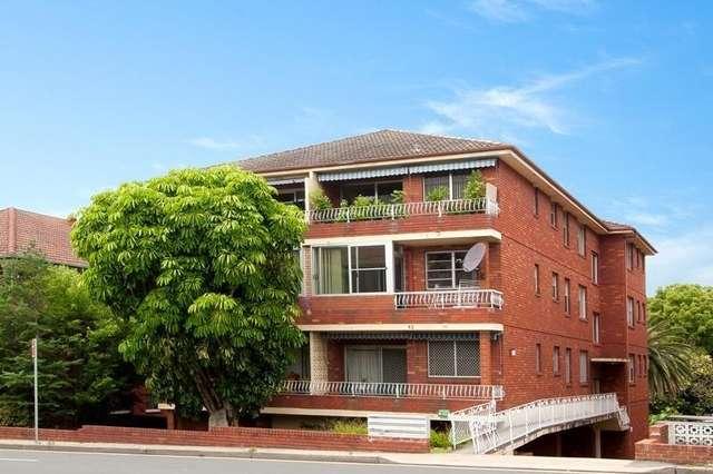 9/83 Queens Rd, Hurstville NSW 2220