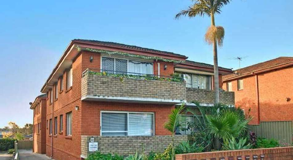 3/115 Yangoora Road, Lakemba NSW 2195