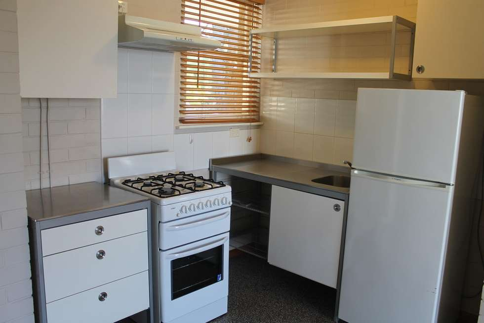 Second view of Homely apartment listing, 109/128 Carr Street, West Perth WA 6005