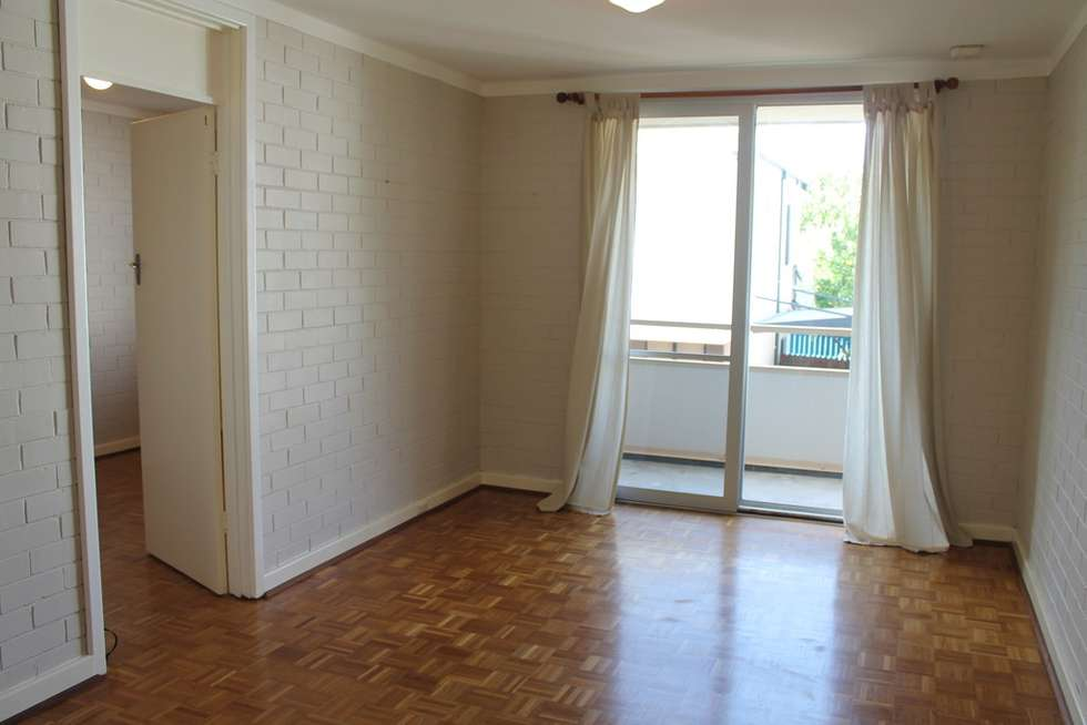 Third view of Homely apartment listing, 109/128 Carr Street, West Perth WA 6005