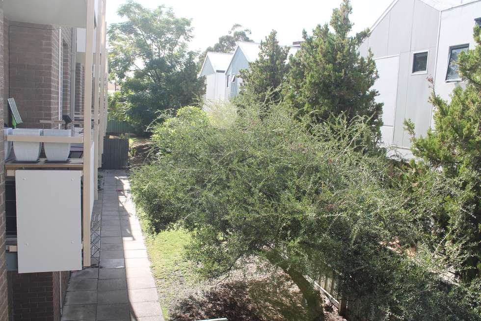 Fourth view of Homely apartment listing, 109/128 Carr Street, West Perth WA 6005