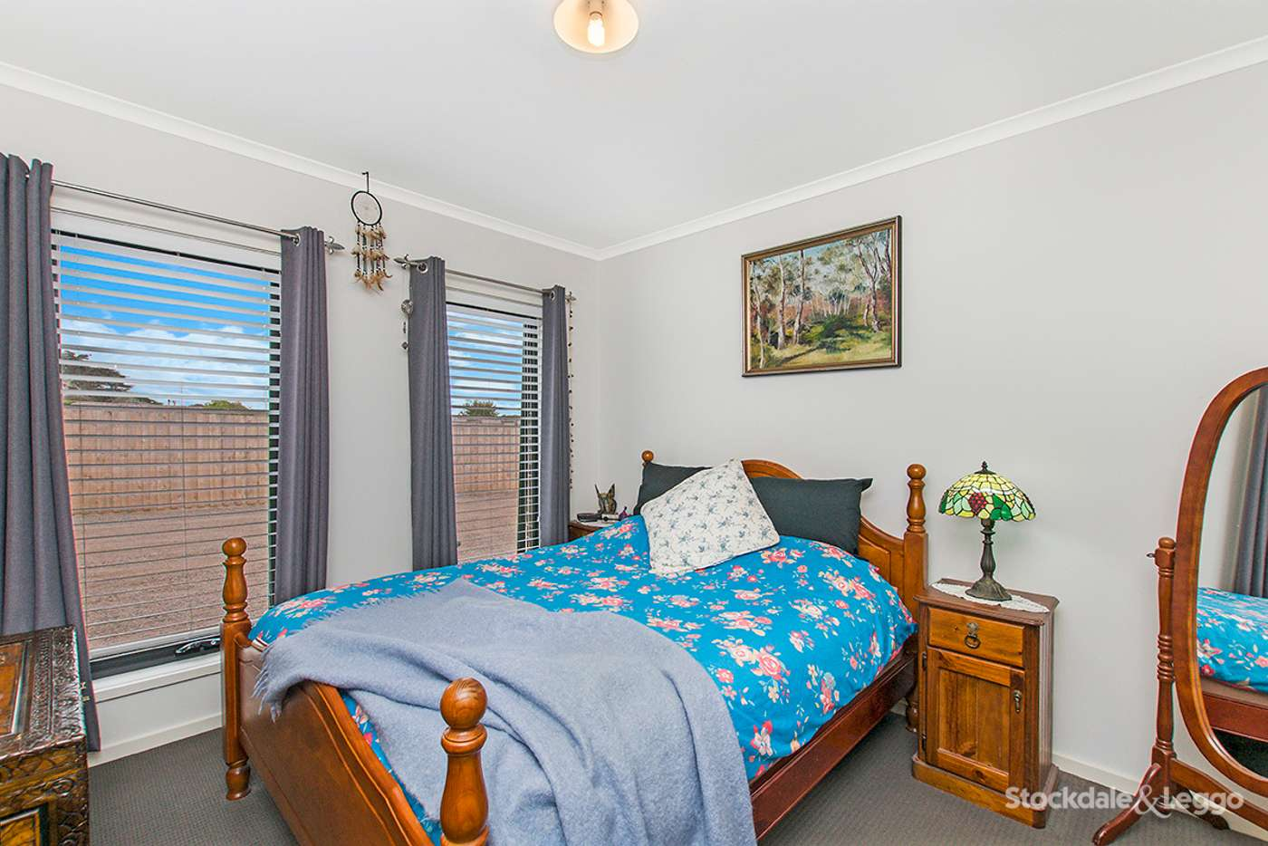 Fifth view of Homely house listing, 4 Model Lane, Port Fairy VIC 3284