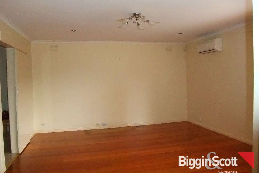 Third view of Homely townhouse listing, 2/1 Nicholson Street, Balwyn North VIC 3104