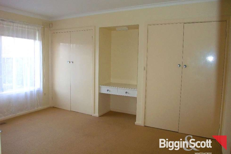 Fourth view of Homely townhouse listing, 2/1 Nicholson Street, Balwyn North VIC 3104