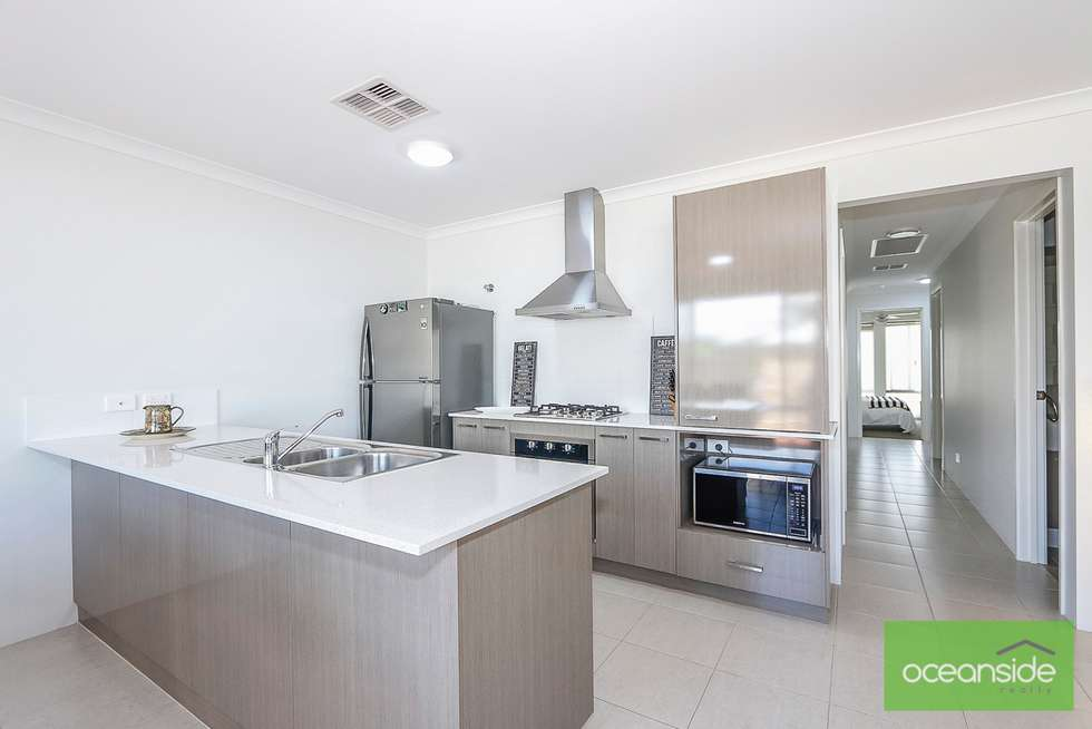 Second view of Homely house listing, 15/12 Loder Way, South Guildford WA 6055