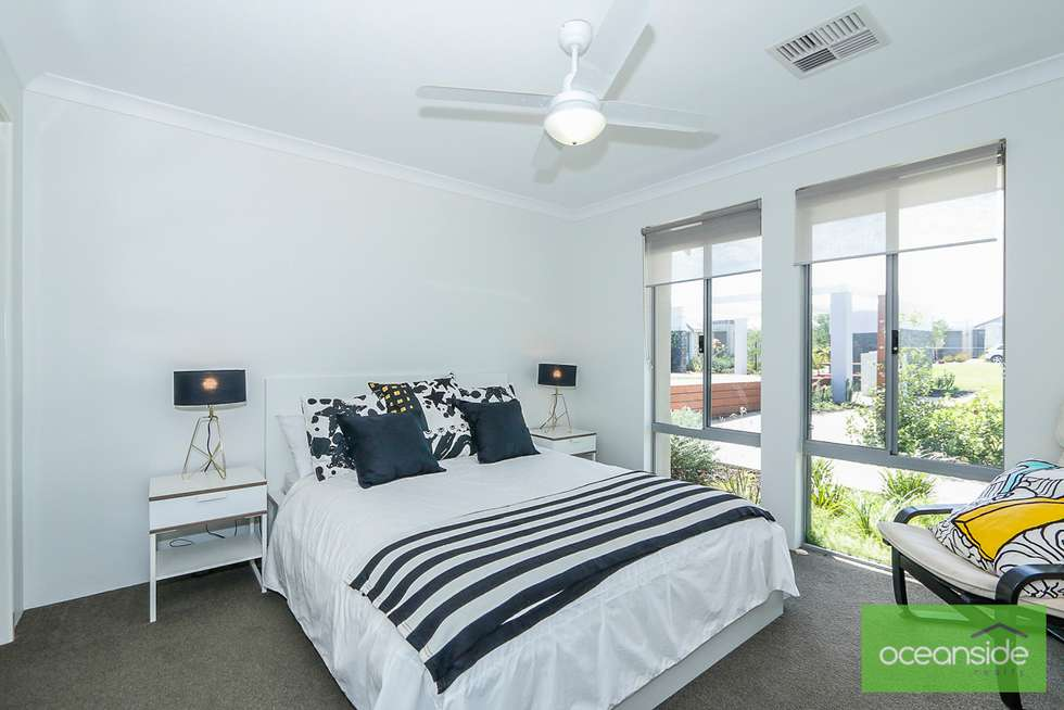 Third view of Homely house listing, 15/12 Loder Way, South Guildford WA 6055