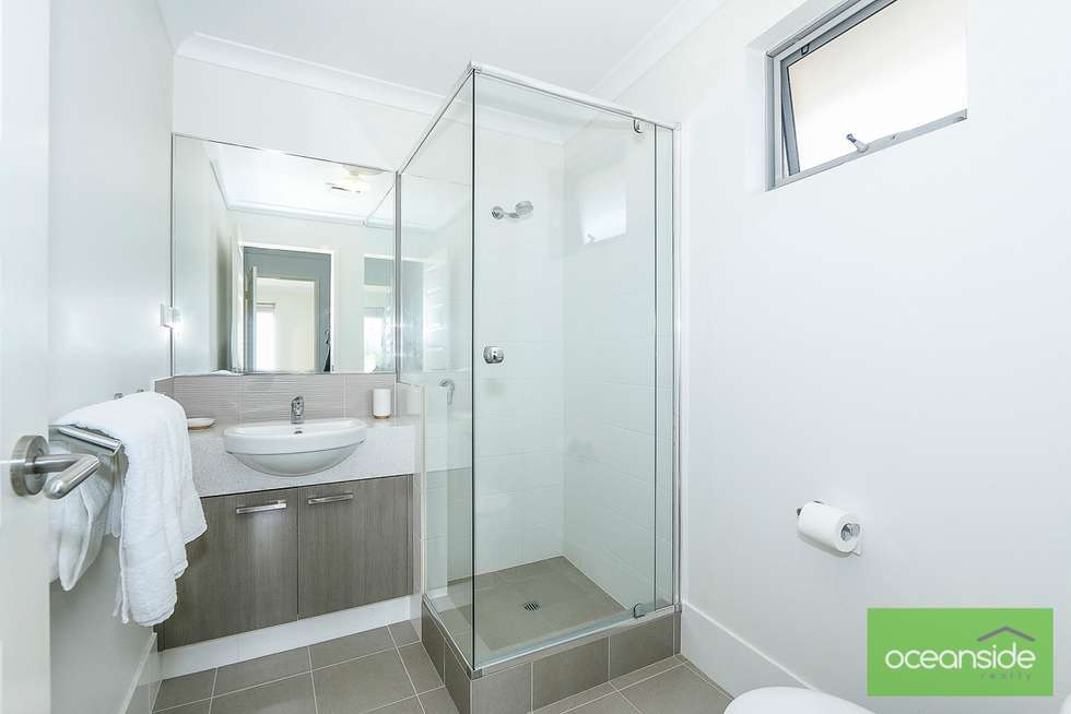 Fourth view of Homely house listing, 15/12 Loder Way, South Guildford WA 6055