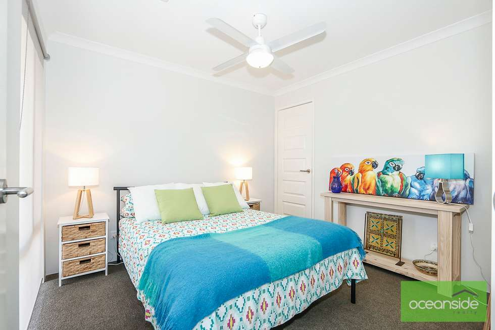 Fifth view of Homely house listing, 15/12 Loder Way, South Guildford WA 6055