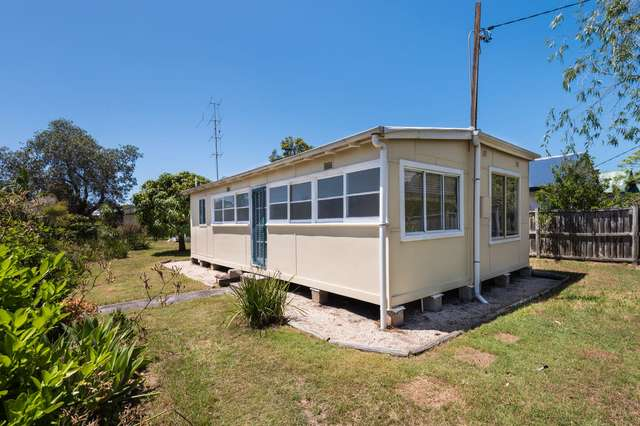 12 Rickard Road, Empire Bay NSW 2257