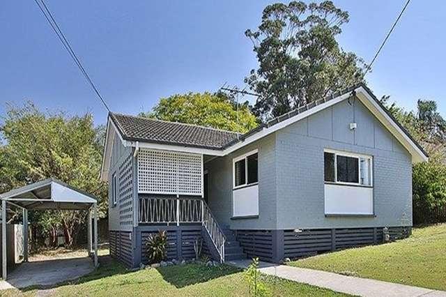 12 Bellatrix Street, Inala QLD 4077
