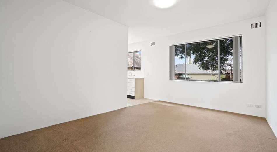 5/29-31 Johnston Street, Annandale NSW 2038