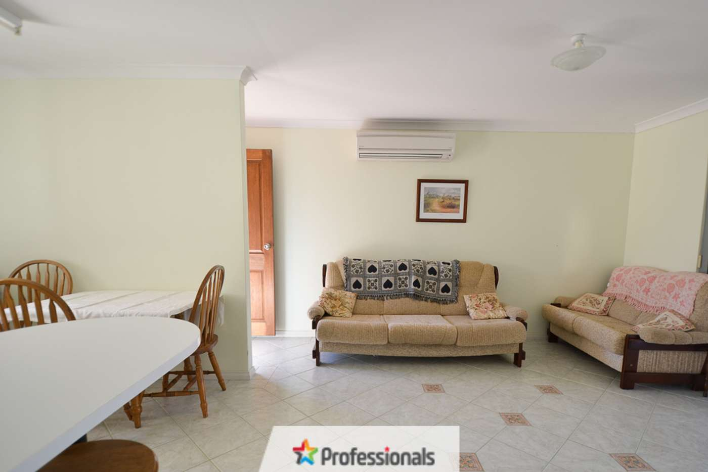 Sixth view of Homely house listing, 6A Leander Street, Falcon WA 6210