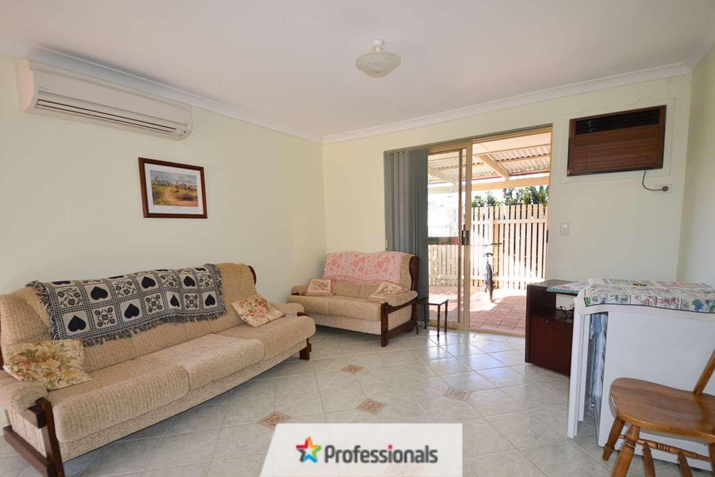 Seventh view of Homely house listing, 6A Leander Street, Falcon WA 6210