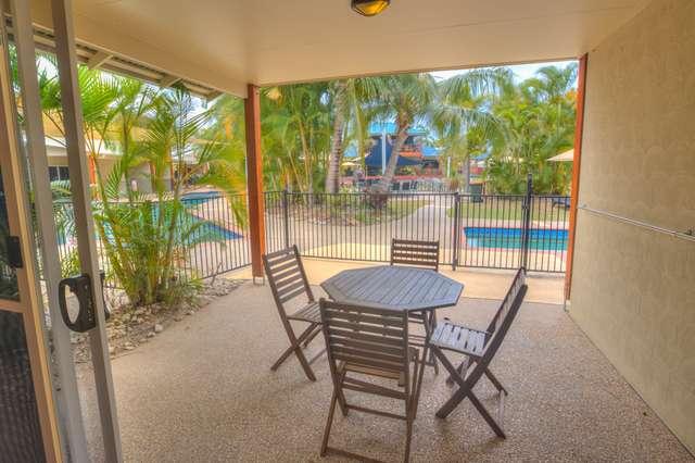 41/2 Beaches Village Circuit, Agnes Water QLD 4677