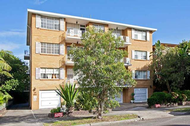 8/173-175 Russell Avenue, Dolls Point NSW 2219